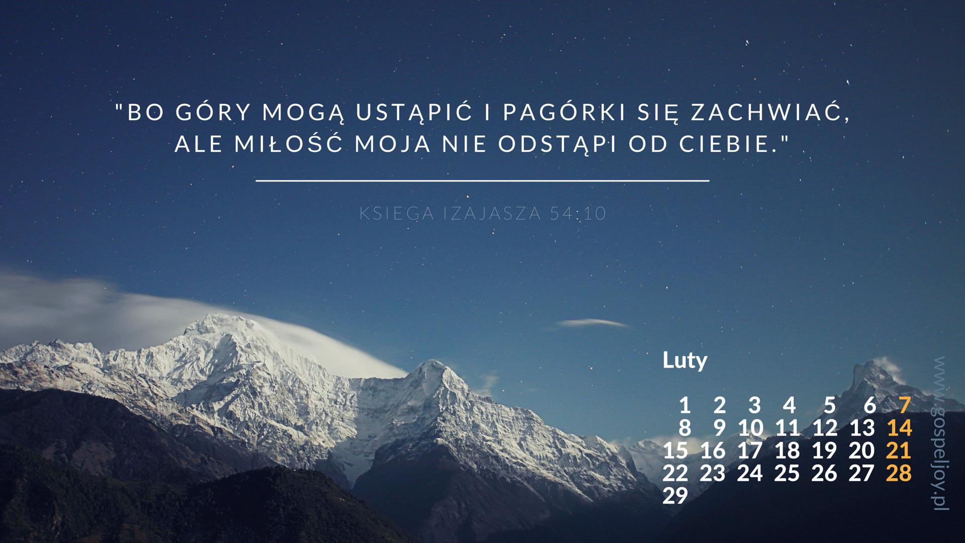 2016II_www.gospeljoy.pl