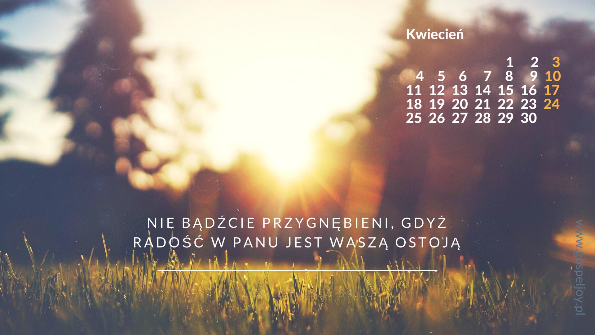 2016IV_www.gosplejoy.pl