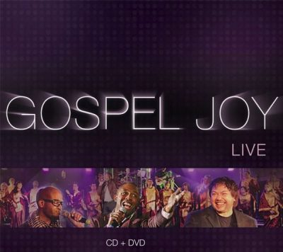 gj-live-2010-cd-dvd