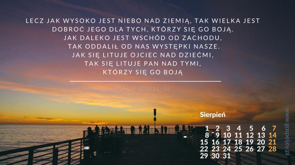 Kalendarz_GJ_sierpien2016