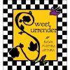 Sweet_Surrender