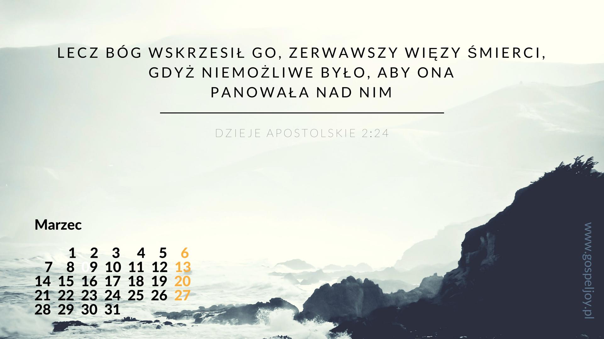 2016III_www.gospeljoy.pl