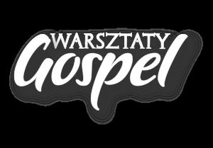 Warsztaty Gospel Slider