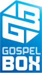 gospel_box wp_hq