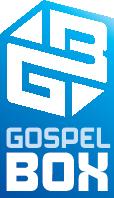 gospel_box wp_hq