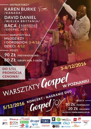 wg-poz-2016-plakat